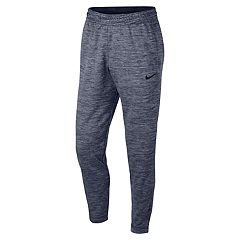 Big & Tall Nike Spotlight Training Pants