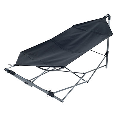 Wakeman Outdoors Portable Hammock