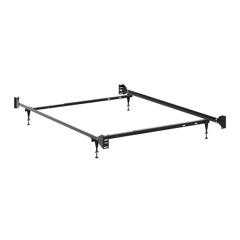 Wonderful Full Size Metal Bed Frame Remodelling
