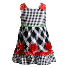 Girls Youngland Baby Clothing Kohl S