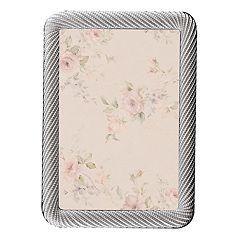 Belle Maison Textured 4' x 6' Frame