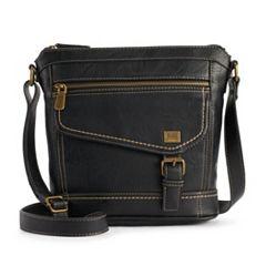 46200cd3c9 Womens Concept Handbags   Purses - Accessories
