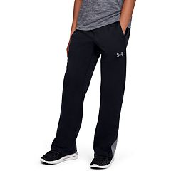 Boys 8-20 Under Armour Brawler Pants
