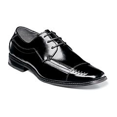 Stacy Adams Harding Men's Oxford Shoes