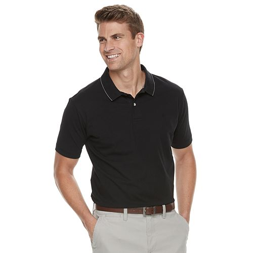 Men's Dockers® Performance Polo