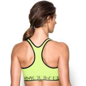Under Armour Bras: Medium-Impact Sports Bra 1250132