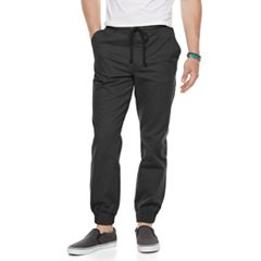 Men's Urban Pipeline® MaxFlex Twill Jogger Pants