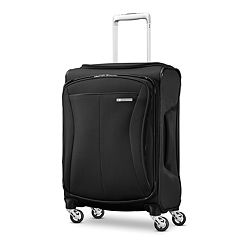 Samsonite Eco-Flex Spinner Luggage