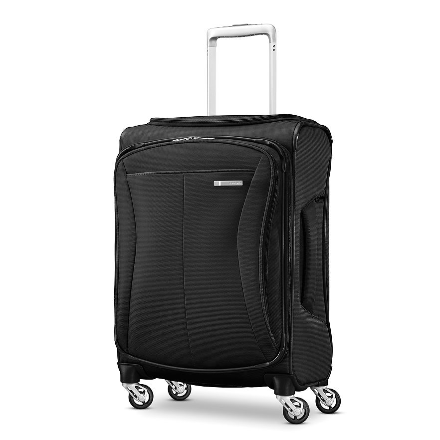 f23df1e145d Samsonite Eco-Flex Spinner Luggage · View Larger