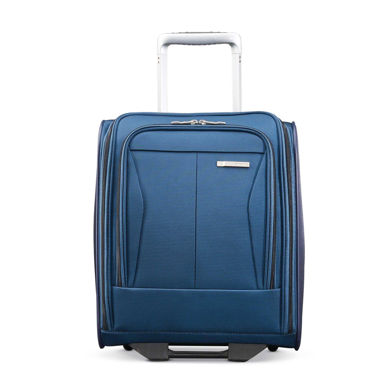 Luggage   Suitcases  113fc0e5a94b1
