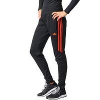 Women's adidas Tiro 17 Training Pants