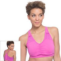 Soybu Bra: Uplift Low-Impact Sports Bra
