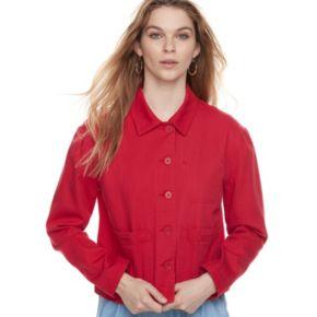 k/lab Utility Jacket
