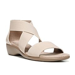 LifeStride Tellie Women's Sandals