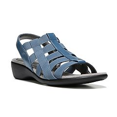 LifeStride Theory Women's Sandals