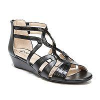 LifeStride Yacht Women's Sandals