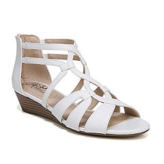 LifeStride Yacht Women's Sandals