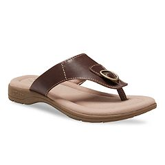 Eastland Lottie Women's Sandals