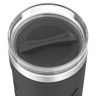 Under Armour MVP 18-oz. Vacuum-Insulated Stainless Steel Tumbler
