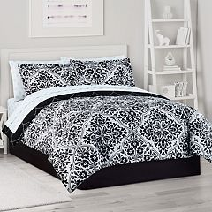 The Big One® Cynthia Bedding Set