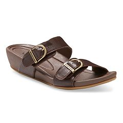 Eastland Cape Ann Women's Sandals