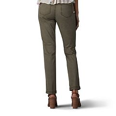 Women's Lee Renee Slim Girlfriend Pants
