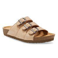 Eastland Faye Women's Sandals