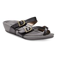 Eastland Hampton Women's Sandals