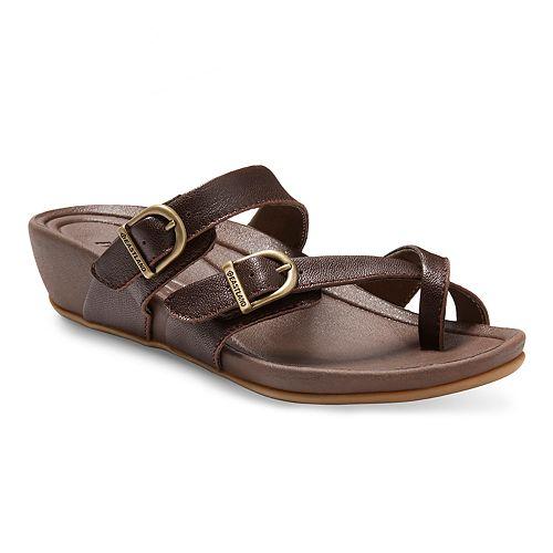 Eastland Hampton Women's Sandals