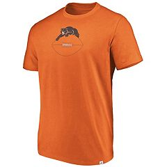 Men's Chicago Bears Historic Tee