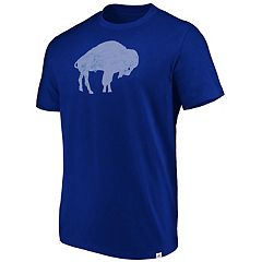 Men's Buffalo Bills Historic Tee