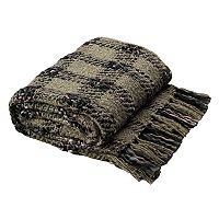 Safavieh Penny Knit Throw