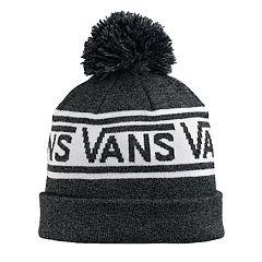 Boys 4-20 Vans Pom Pom Hat
