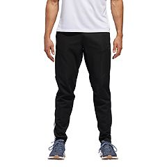 Men's adidas  Astro Running Pants