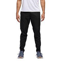 Men's adidas  Astro Running Pants