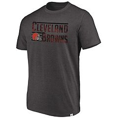 Men's Cleveland Browns Flex Classic Tee