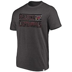 Men's Arizona Cardinals Flex Classic Tee