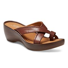 Eastland Willow Women's Sandals