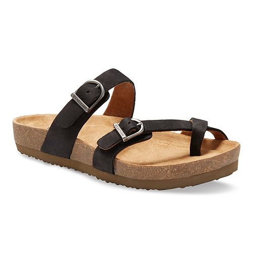 Eastland Tiogo Women S Sandals