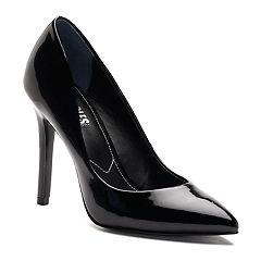 Style Charles by Charles David Women's High Heels