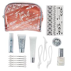 Candy Color Festival Fun Kit