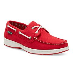 Eastland Solstice Women's Boat Shoes