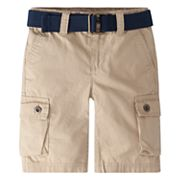 Toddler Boy Levi's Westwood Cargo Shorts