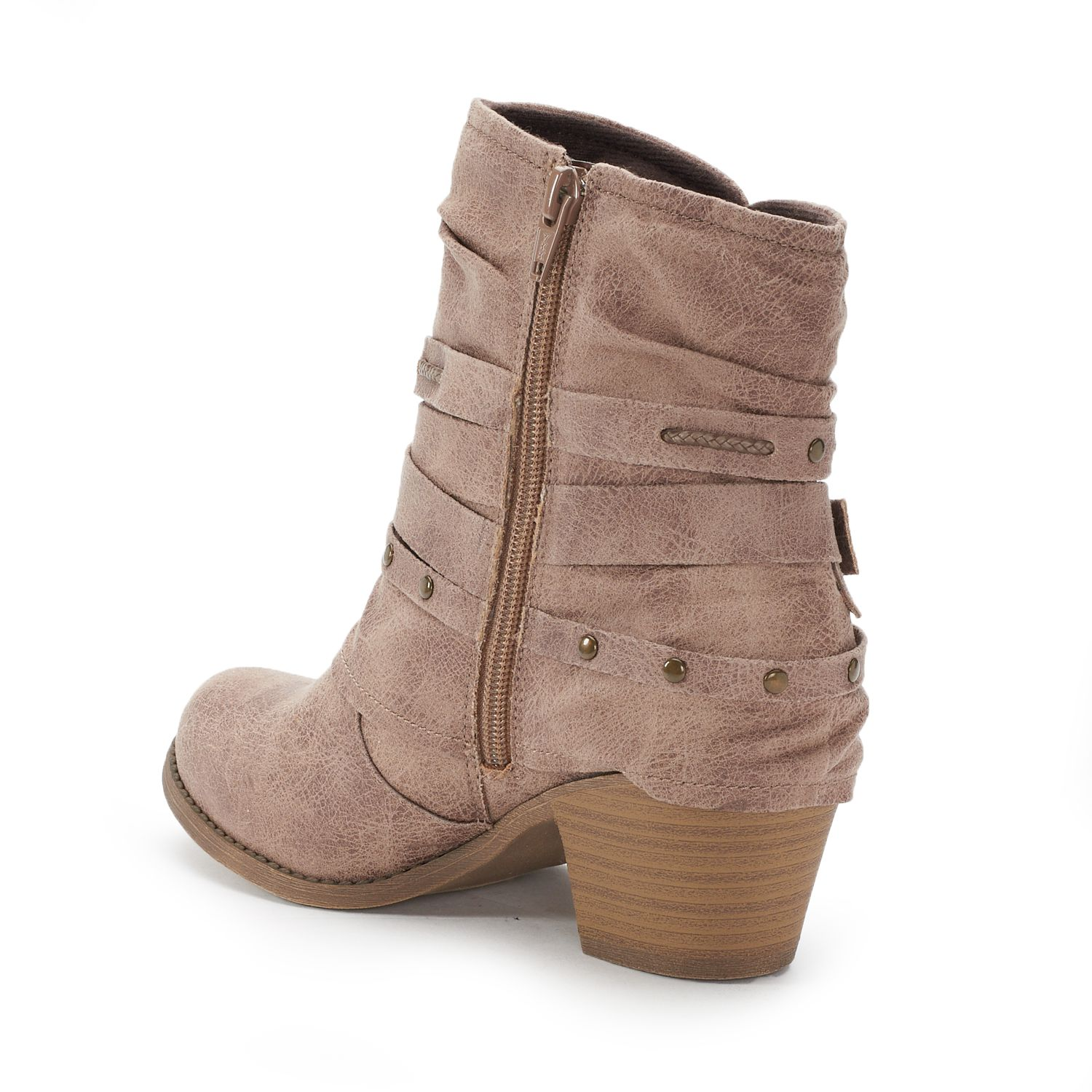 59d8788269ca Womens SO Boots - Shoes