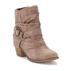 SO® Pine Women's Boots