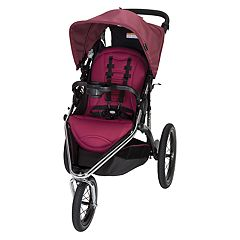 Baby Trend Falcon Jogging Stroller