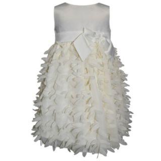 Toddler Girl Blueberi Boulevard Petal Dress