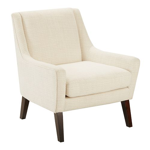 INK+IVY Scott Lounge Accent Chair