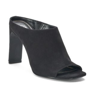 Style Charles by Charles David Gregg Women's Mules