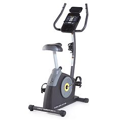 Gold's Gym Cycle Trainer 300 Ci Exercise Bike